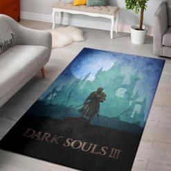 Dark Souls Rug