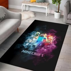 minecraft carpet