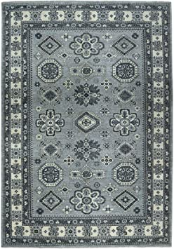 Top 10 Sivas Rug You Will Love In 2020
