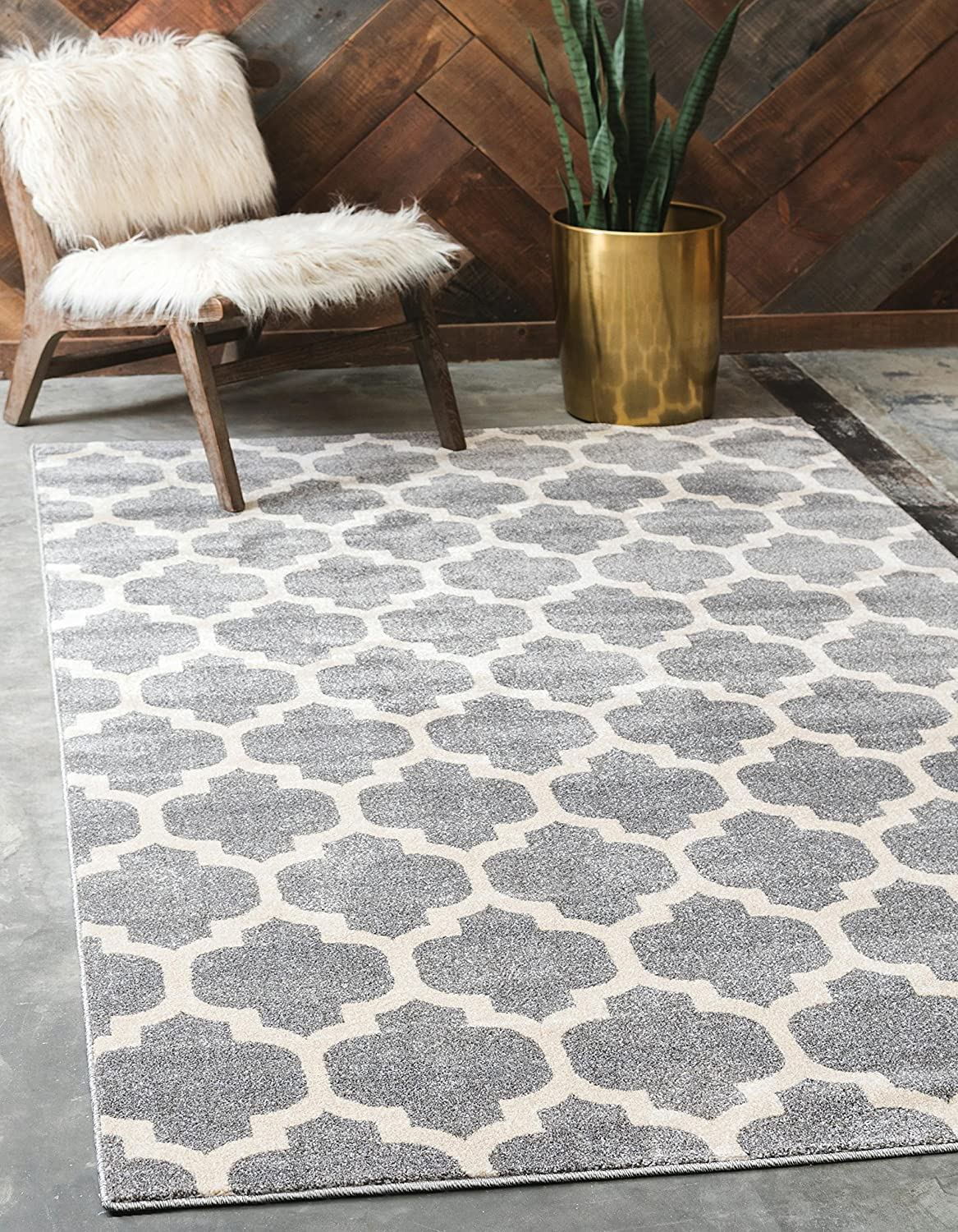 Top 10 best selling rugs you will love in 2020