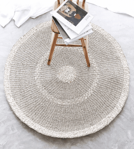 top 10 best additional large round carpets you will love in 2020.