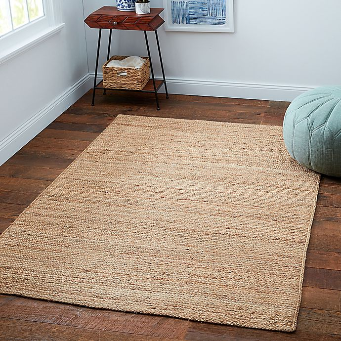 what's the best rug material