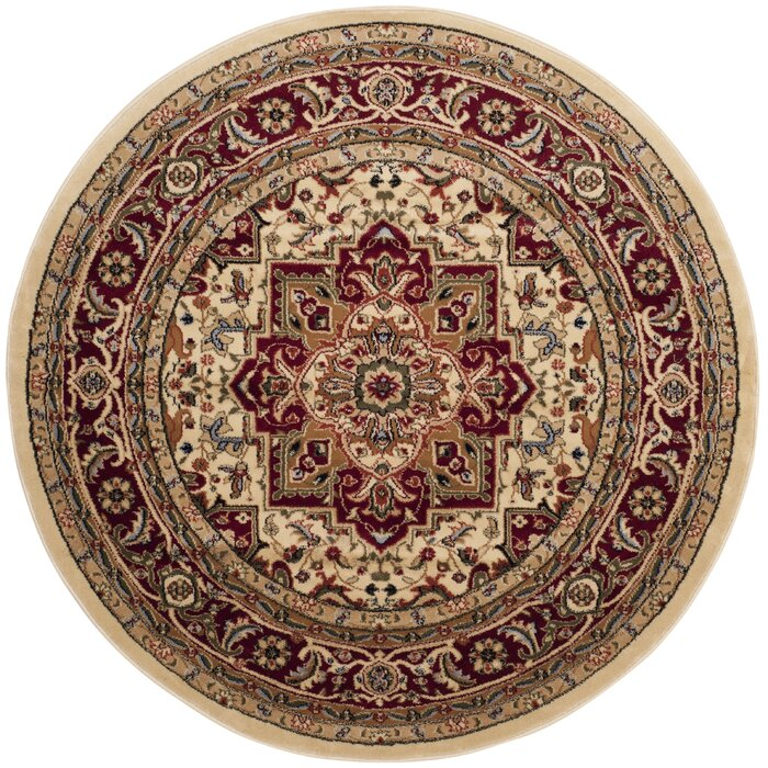 Top 10 extra large round rugs you will love in 2020