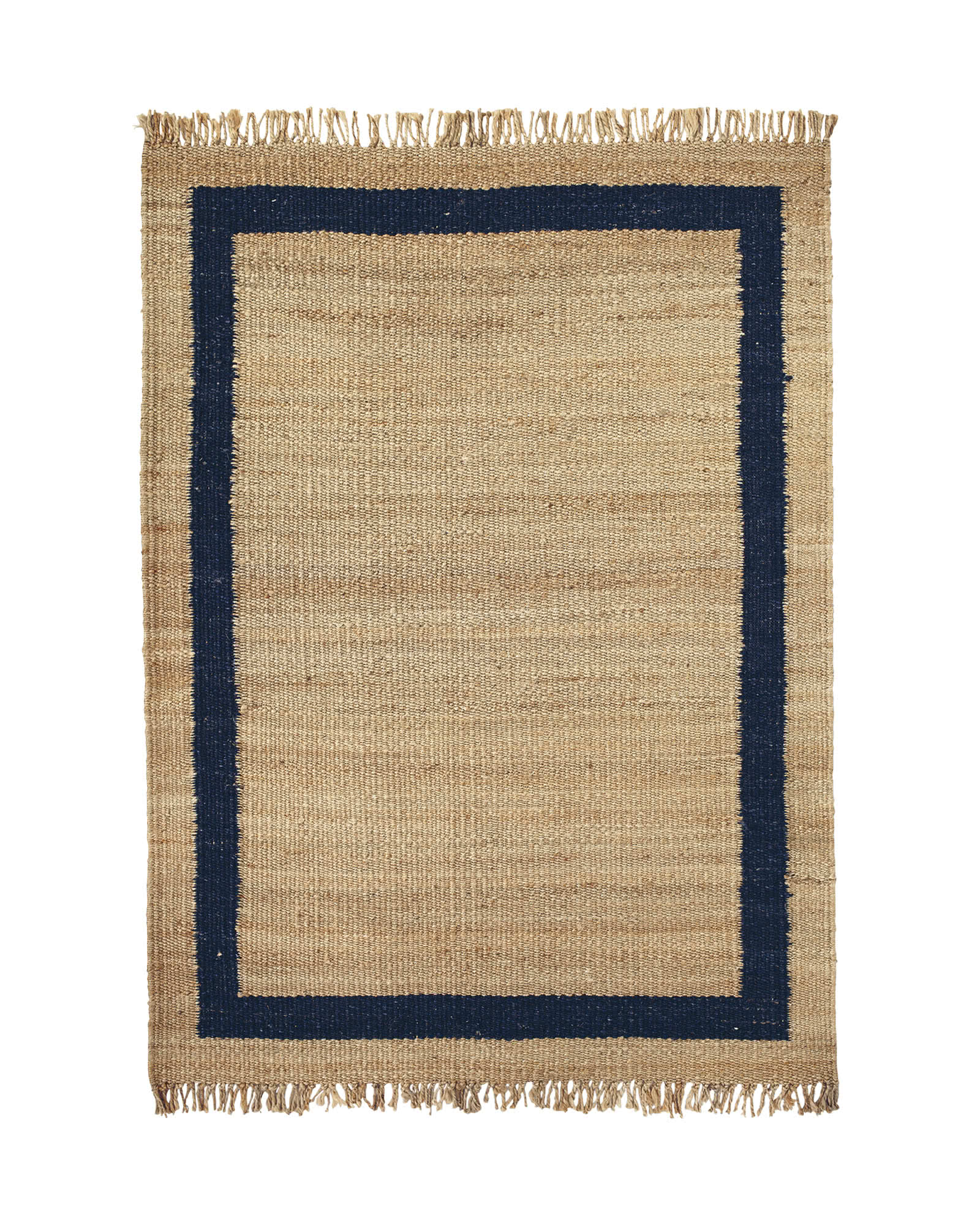 Best Affordable Jute Rug