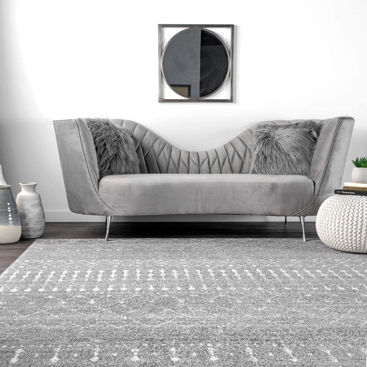 Top 10 best Outrageous Rugs you will like in 2020