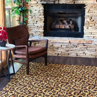 Top 10 Dalton Area Rugs You May Love In 2020