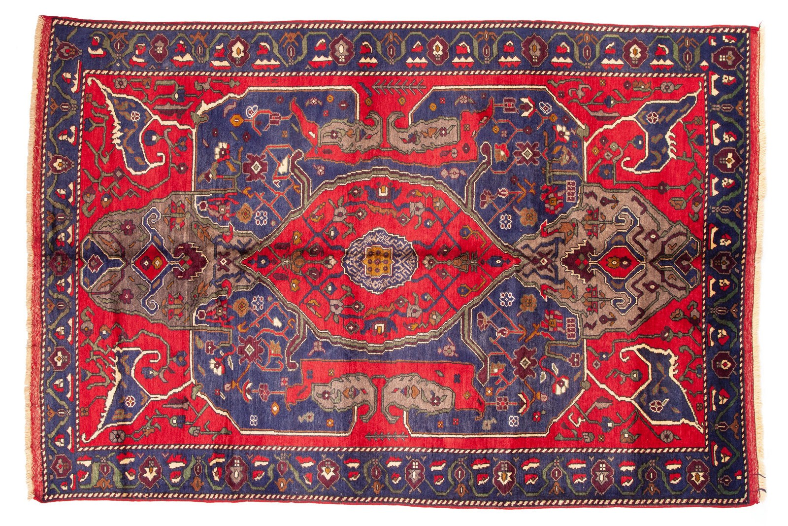 Top 10 Konya Rug You Will Love In 2020