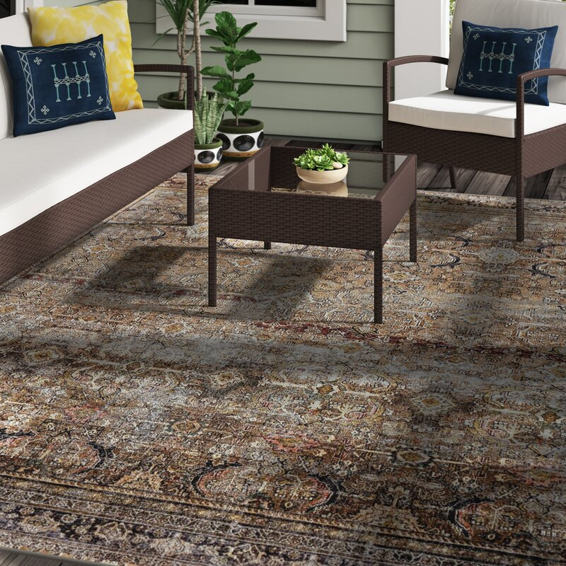 Top 10 best affordable area rugs in 2020