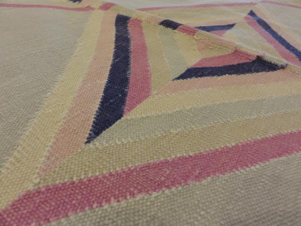 Best Master Bedroom Rugs You Will Love In 2020