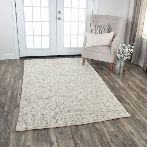 Top 10 modern rugs miami you will love in 2020
