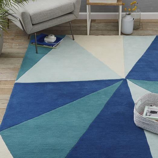 Best Area Rugs For Wood Floors