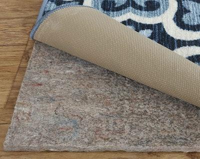 Top 4 Best Area Rug Pad For Wood Floors