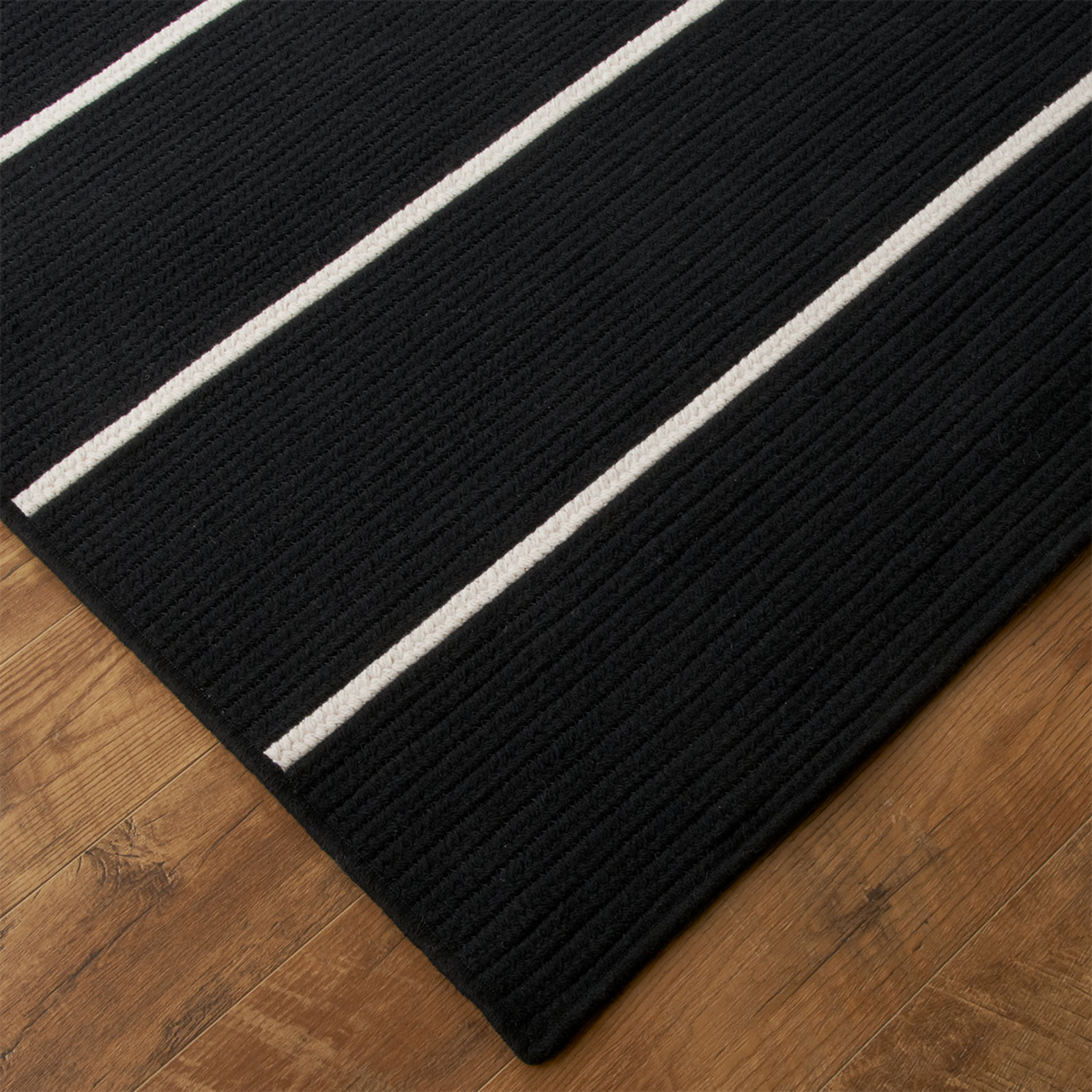 top 10 exclusive rug you may like 2020