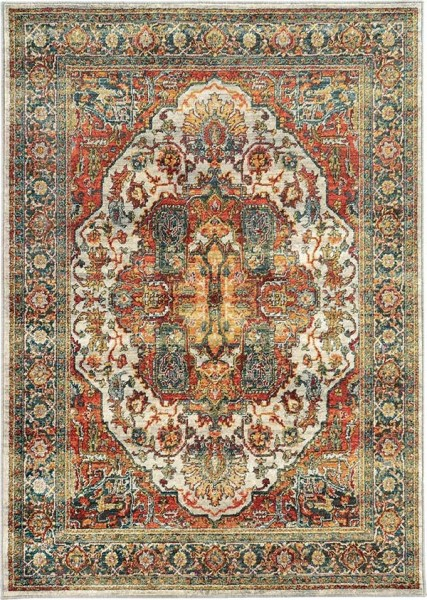 Top 10 Sedona Area Rug You Will Love In 2020
