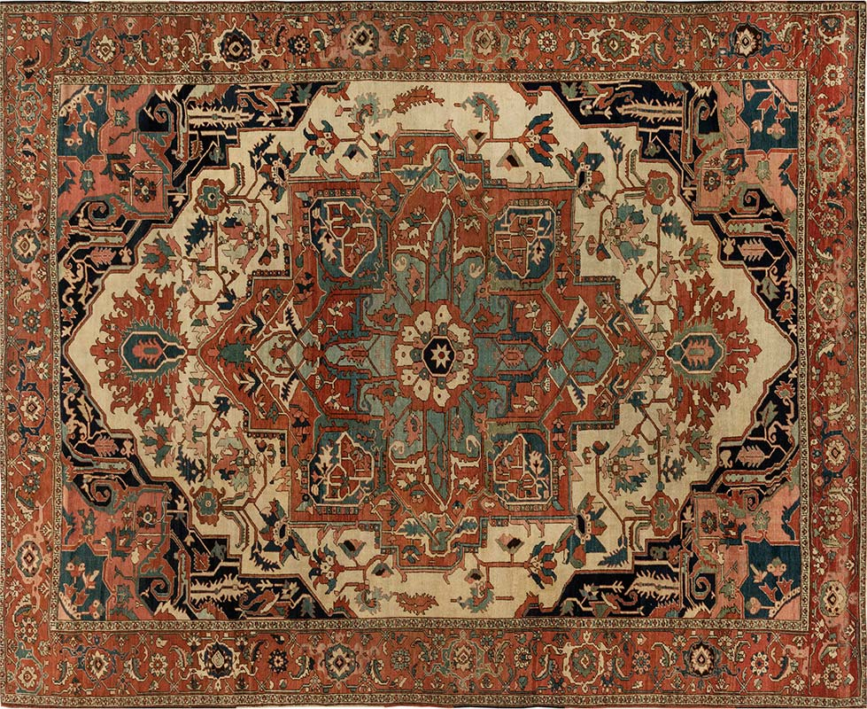 top 3 best affordable persian rugs