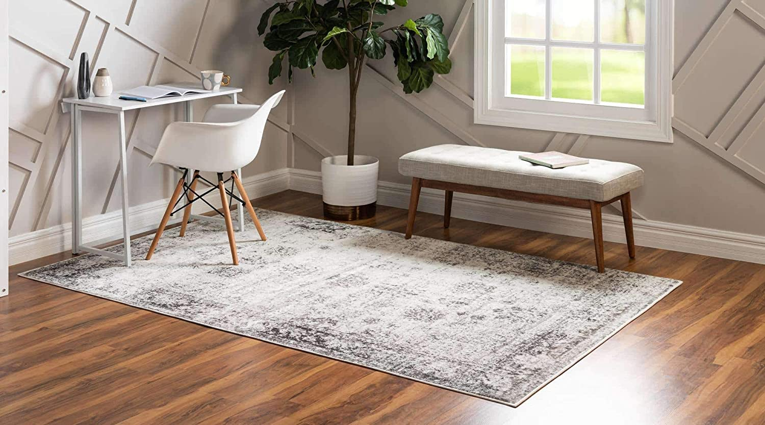 Top 10 Classique Rugs You Will Love In 2020
