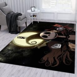 Lock Shock and Barrel Rug