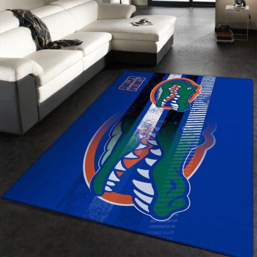 Florida Gators NCAA Rug