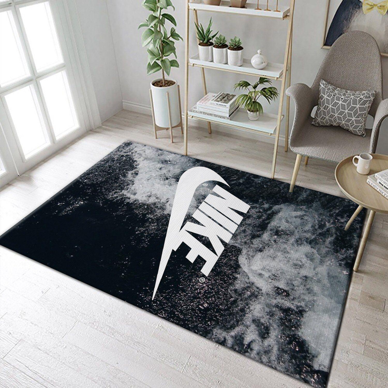 Nike Sport Rug