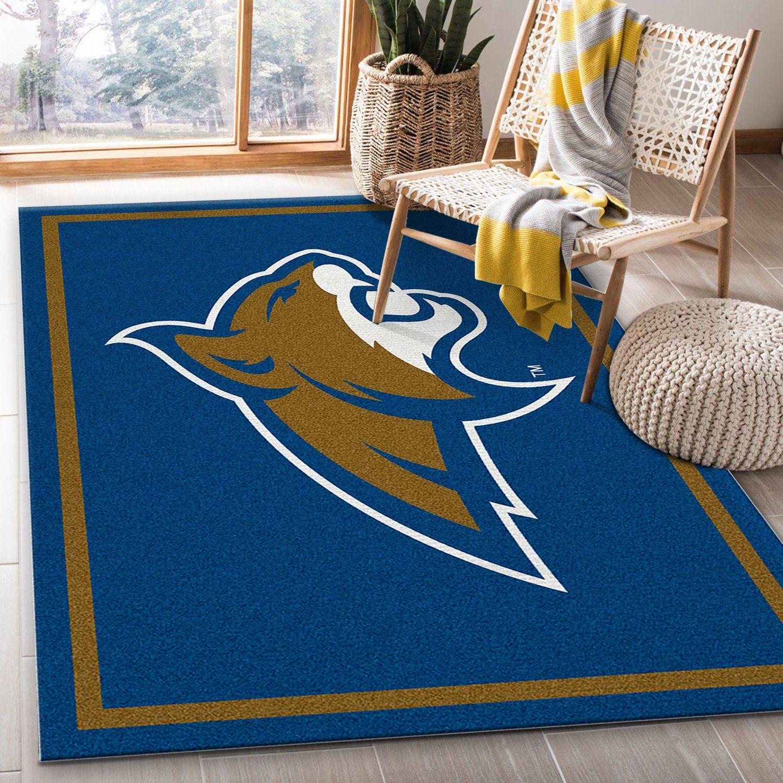 Montana State Bobcats Rug
