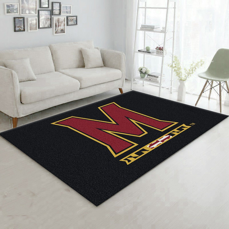 Maryland Sport Rug