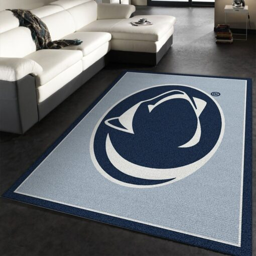 Penn State Nittany Lions Rug