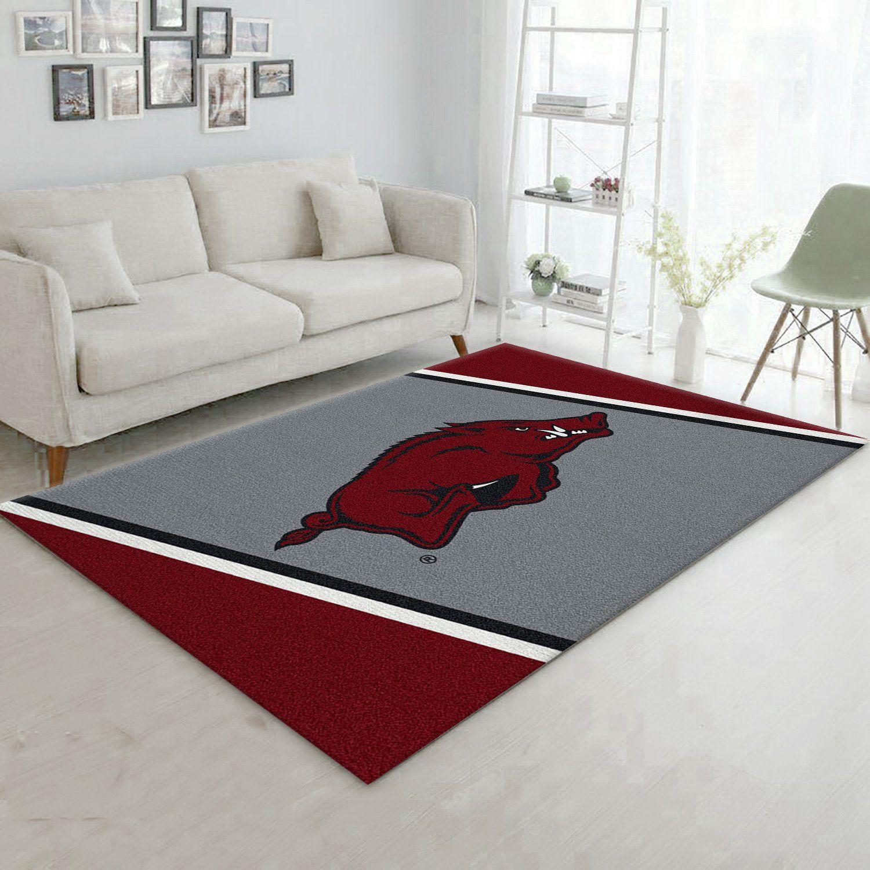 Arkansas Sport Rug