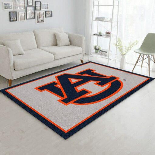 Auburn University Rug