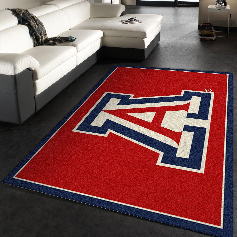 Arizona Sport Rug