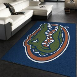 Florida Gators Rug