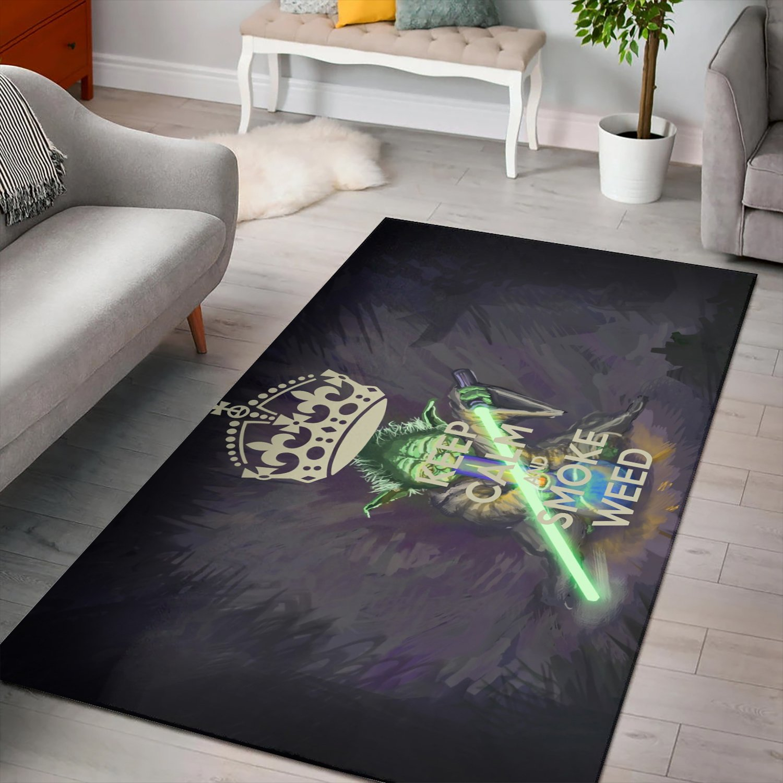 Lightsaber Star Wars