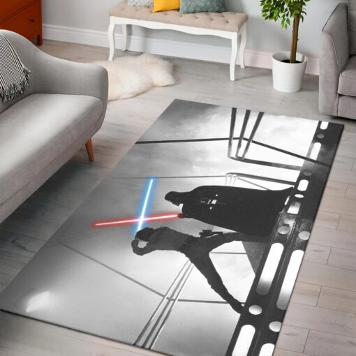 Episode Star Wars Rug